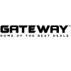 Honda Gateway Group