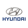 Hyundai Cebu Group