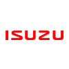Isuzu Automotive Dealership Inc.