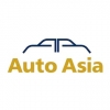 Kaicene Auto Asia, Otis Manila