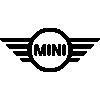 MINI Philippines