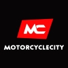 Motorcycle City Philippines