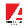 Autocentral Group