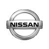 Nissan Gateway Luzon