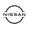 Nissan Iloilo