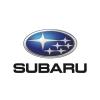 Subaru ANC Cavite