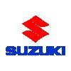 Suzuki UN Avenue