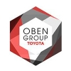 The Oben Group