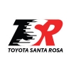 Toyota Santa Rosa