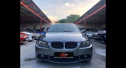 Used BMW Cars For Sale in the Philippines | AutoDeal com ph