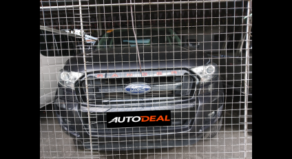 Ford Ranger Used Cars For Sale in Metro Manila, NCR | AutoDeal