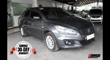 Used Cars For Sale in CALABARZON | AutoDeal com ph