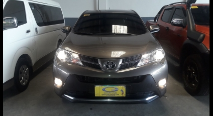 Used Cars For Sale in San Fernando City, Pampanga | AutoDeal