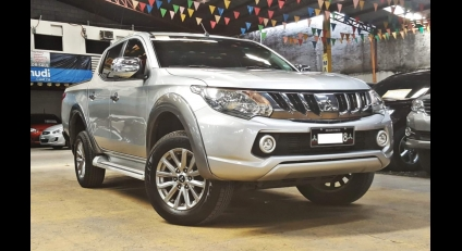Used Mitsubishi Cars For Sale in the Philippines | AutoDeal