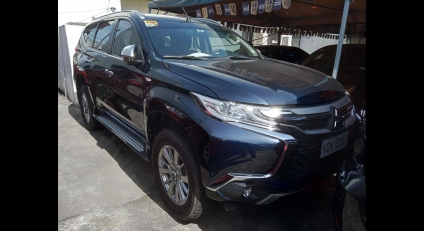 Repossessed Cars For Sale In The Philippines Autodeal Com Ph