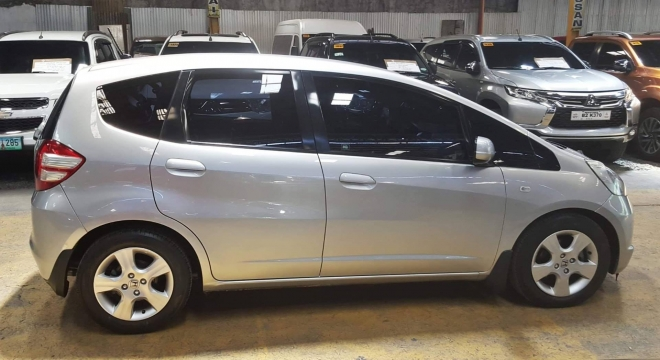Used Honda Cars For Sale In The Philippines Autodealcomph