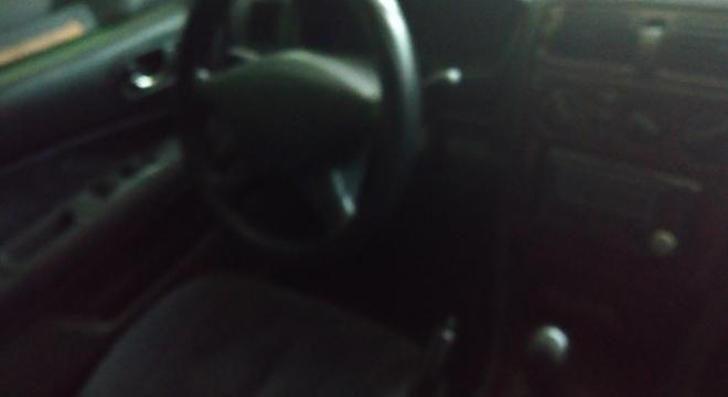 2005 Ford Lynx GSi MT
