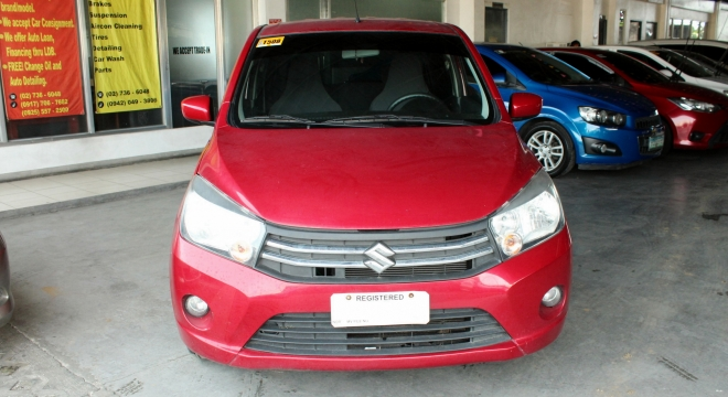Used Suzuki Cars For Sale in the Philippines | AutoDeal com ph
