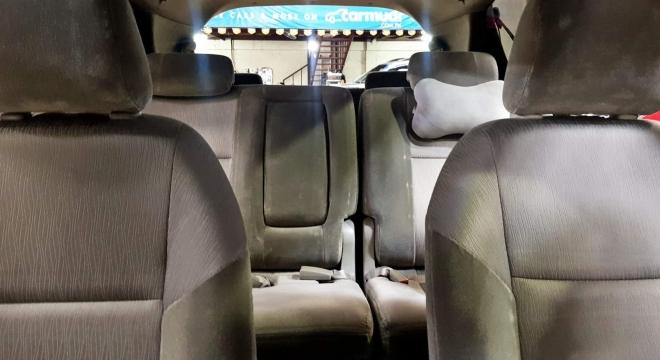 2015 Toyota Innova 2.0G AT
