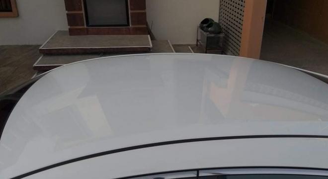 2017 Honda Civic 1.8 E AT