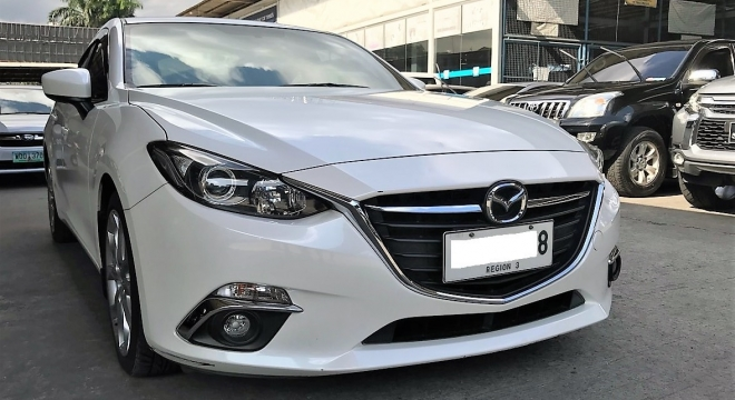 g skyactive mazda by chow ms details for sherry m listing car sale