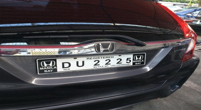2017 Honda Jazz 15 Vx Navi Cvt Used Car For Sale In Paranaque City