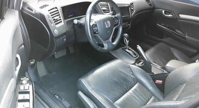 2010 Hyundai Accent Sedan 1.5 CRDi MT