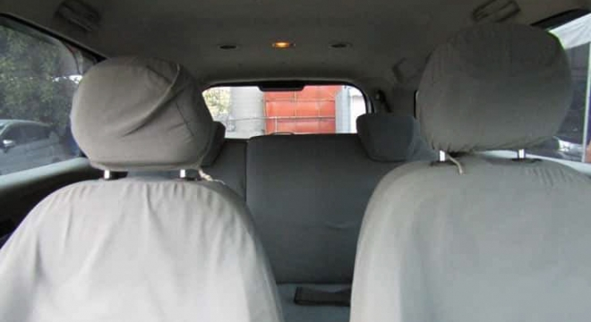 2015 Chevrolet Spin Ltz At Used Car For Sale In Quezon City Metro