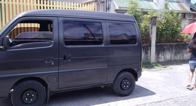 Cars For Sale Iligan City Ph
