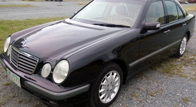 used mercedes-benz cars for sale in the philippines | autodeal.ph