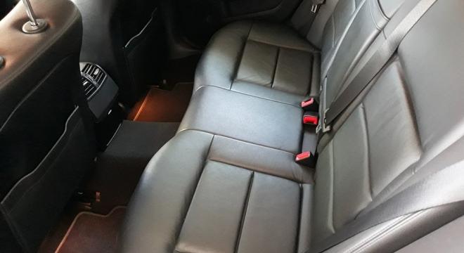 2010 Mercedes-Benz E-Class E300