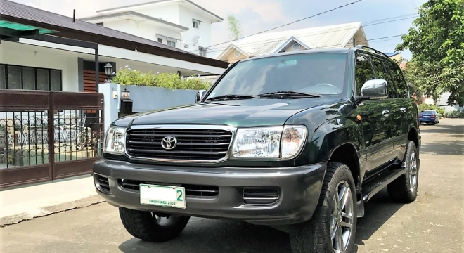 used toyota cars for sale in the philippines | autodeal.ph