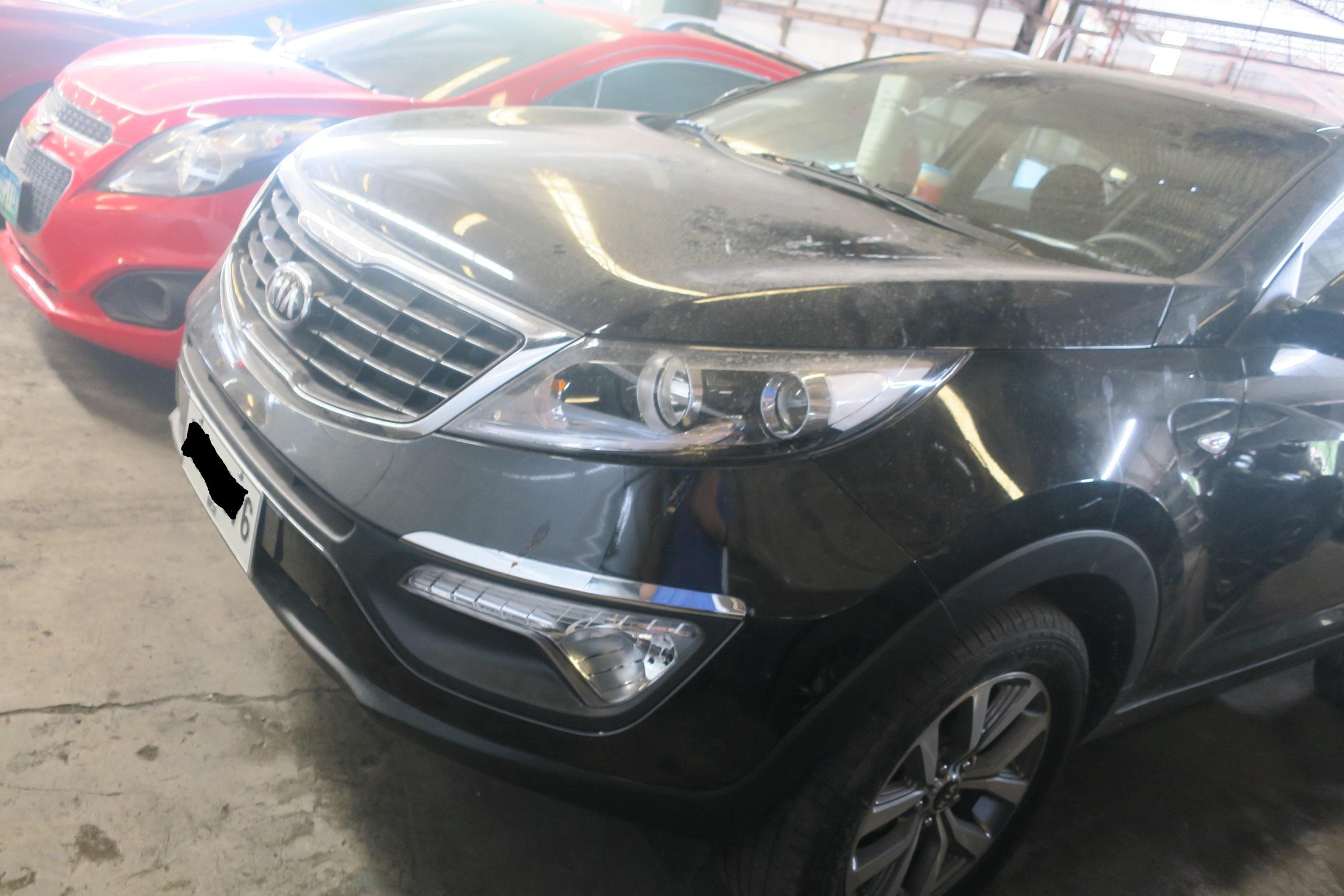 Toyota yaris 1 3 e mt 2017 philippines price amp specs autodeal - Feature