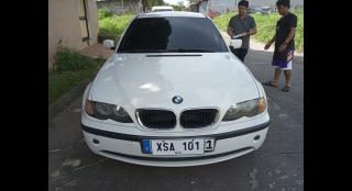 2005 BMW E M MT