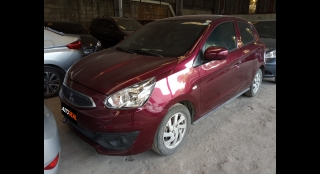 Bdo Pre Owned Cars 116 Used Cars For Sale In Quezon City Autodeal