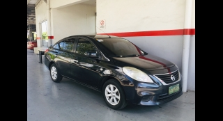 12a94d446d591c Used Cars for Sale in the Philippines