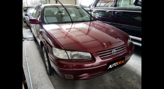 1998 Toyota Camry 2.2L AT Gasoline