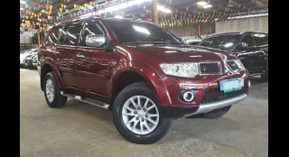 Ugarte Cars Manila - 97 Used Cars For Sale in Quezon City | AutoDeal