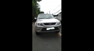 2013 Ford Escape XLS AT