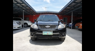 2013 Ford Escape XLT AT