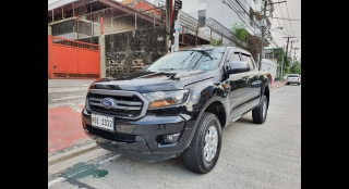 2019 Ford Ranger 2.2 XLS 4x2 MT
