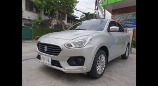 2019 Suzuki Dzire GL MT