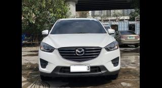 2016 Mazda CX-5 AT Diesel