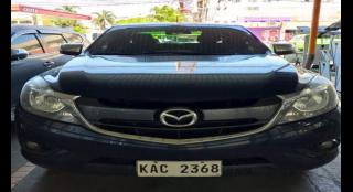 2019 Mazda BT-50 2.2L MT Diesel