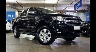 2019 Ford Ranger 2.2 XLT 4x2 AT