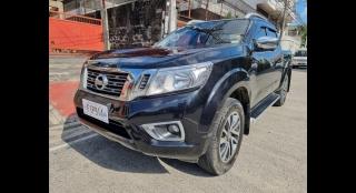 2019 Nissan NP300 Navara EL 4X2 AT