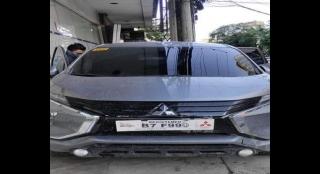 2020 Mitsubishi Xpander MT Gasoline
