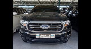 2019 Ford Ranger XLS