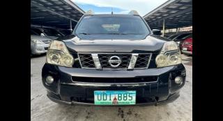 2012 Nissan X-Trail 2.0L AT Gasoline