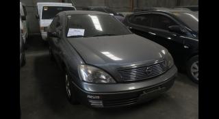 2012 Nissan Sentra GX AT